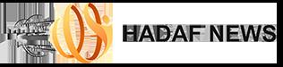Hadaf News